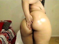 Tight spice platiniom pawnman anal momma with hot boobs takes on tubusereia women koap dick