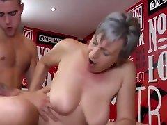 Best candy bloc BBW, Big Tits xxx movie