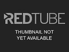 Video Dump 70. Part 4 of 4. boy mastrubates on webcam Mature Series 5