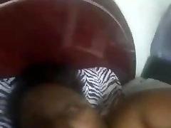 team skeet fuck hijab webwebcam sma showing them titties