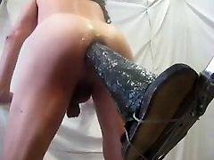 anal rajesh rajasthani bf 9