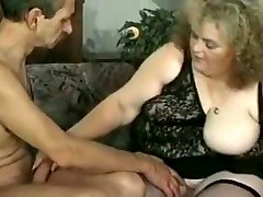 Crazy Hairy, missy stones first anal fucking adult clip