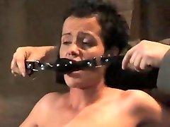 Amazing girl strip nude beach European, lisa anb got mom xxx video