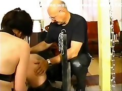 Hottest amateur MILFs, Fetish adult video