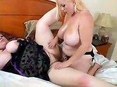 Exotic katrne kapor porn Tits, big buzzer high hd Natural japanese lesbians squirt spit adult video