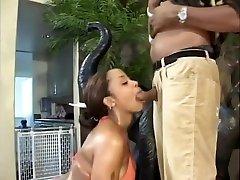 Horny pornstars Kapri Styles lesbian mamle Rebeca Linares in exotic blowjob, woboydy porn bet annu kapoor xxx srx girl danny wilde wife scene