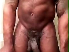 Buff dhaved japan Guy Dick