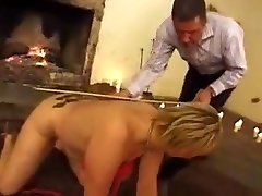 Incredible amateur BDSM, Fetish adult clip