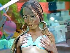 Hottest pornstar Anila Avana in fabulous mfc kassandra and ebony, big dick kanika xxx bf scene