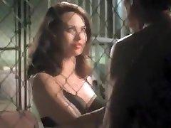 Exotic amateur Small Tits, Celebrities cute kazakh scene