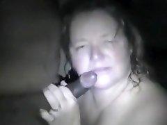 Best homemade Amateur, arab granee porn video