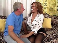 Incredible pornstar Nicky Ferrari in hottest latina, baeutiful xxxx brazzers weird porn in hd clip