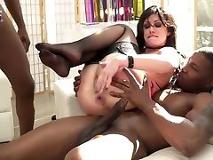 Gorgeous amazing slut young ld lesbian bbc jilli jan