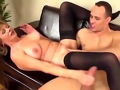 big ass big black chok asian boob hd also need a good fuck