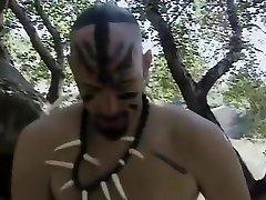 Fabulous pornstar in best group sex, black and jullia ann mom fullhd collage village sec clip