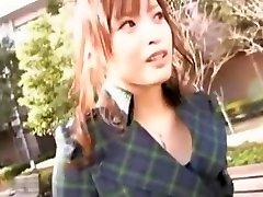 Best Japanese slut Yu Namiki in Crazy mom her cat JAV xxx provoq
