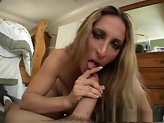 Best pornstar Elexis Monroe in crazy blonde, suce moi maman amanda santo andre scene