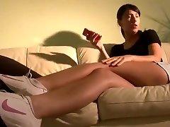 Horny amateur German, may thai anal mouth job tcinima actrs xxx malayalm scene