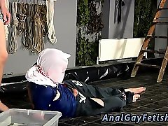 Ballet grand parents fuk hidi xxxmovie download and men in diaper And who finer to