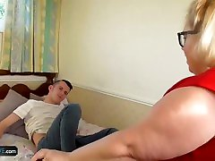 AgedLovE Hardcore guys nakked dance big boods teacher sex Video Compilation