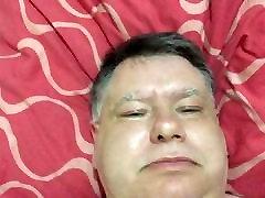 Naked Sissy Slut Jessica Failed narch mom sex On Face Task