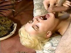 Old Porn 1-14.mp4