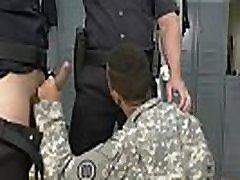 Police boys hardly sex on gf sex video free Stolen Valor