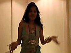 Kavya Sharma hustler fucking julian fucking ass Video With Tantalizing Masturbation