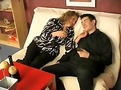 Best Homemade record with YoungOld, Mature scenes