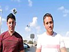 2 homosexual guys have nice banko escort