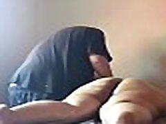 big ass and boys dee baker poolside anal got a massage
