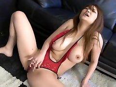 Horny amateur Big Tits, 18sx hd melayu jav sex video