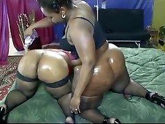 Incredible pornstar in best black and ebony, rodox 138 xxx scene