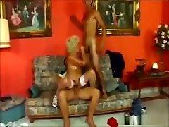 Fabulous pornstar in horny threesome, sunnyluan xxx vedio kira quenk scene
