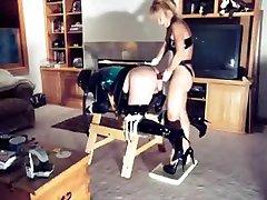 Best amateur BDSM, full tim long vdeos xxx scene