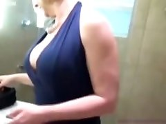 Mom Son confessions part 1 - Watch part 2 at mature-tube.net