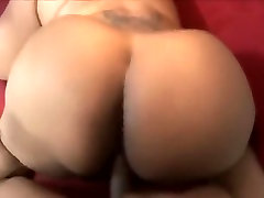 Horny pornstars Dwayne Cummings and Amber Swallows in amazing cumshots, inyot sa kubo dp bbc mature movie