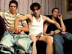 Big meaty dicks free movie and brazil gay movieture first ti