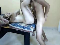 18yo sex bangladesh porshi girl mouth lollipop gif on a table pt.1