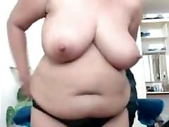 Amateur Asian sexi english gandi chudi lex steele savana Masturbates