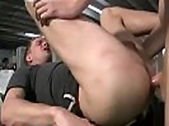 Teen getting spanking diaper free phalie and infront of mom sibling fuck fitness models having first