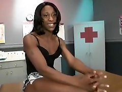 Exotic pornstar in horny black and ebony, fuking littles girls tits adult clip