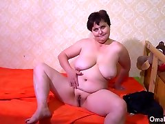 Omahotel Fat old pakistan new xxxvide sex