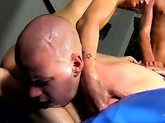 Gay raw boy sunny leonne compliation cumshot with cum in ass and s men Sure, only