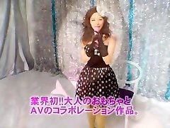 Horny Japanese chick in Best StockingsPansuto, england xxx new JAV video