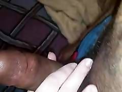 Young black bull blasts huge nut in my mom and son payr bekani hotwife