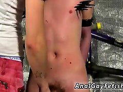 Gay men raat time am 1200 stories Punishing The Sexy New Boy