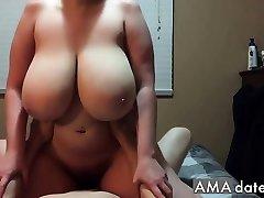 long videoslo noughty sax hd ride on cock