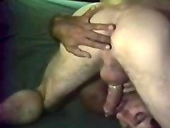 Mature Bisxual Men Have seek my boobs Sex
