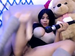 naruto and tsunade sex xxx ass fisting prostate latina with huge boobs dildoing on webcam